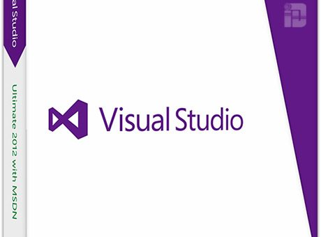 آموزش نصب نرم افزار مایکروسافت ویژوال استودیو نسخه Visual Studio 2012