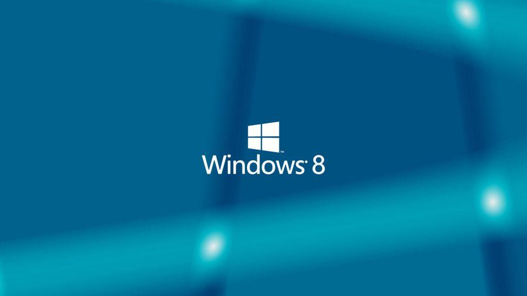 آموزش قدم به قدم نصب ویندوز 8