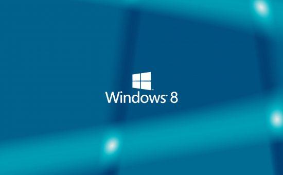 آموزش قدم به قدم نصب ویندوز ۸ و ویندوز ۸/۱ به صورت تصویری