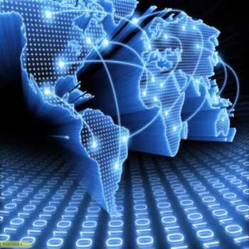 چطور چند کامپیوتر را با استفاده از مودم wireless شبکه کنیم ؟