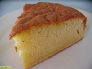 کیک-ساده-1-300x225