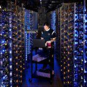چگونگی استفاده از کابل های شبکه ؟