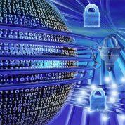 چگونگی غیر فعالسازی قابلیت DNS recursion