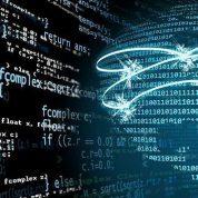 چگونه  ADSL  رو به صورت wifi استفاده کنیم؟