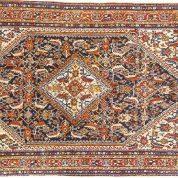 چگونه فرش دستباف مود خریداری کنیم ؟