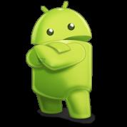 چگونه گوشی های samsung را به تنظیمات کارخانه برگردانیم؟