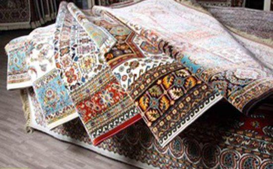 چگونه از اطراف همدان فرش دستباف خریداری کنیم ؟(محدوده استان همدان)