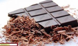 Black-Chocolate