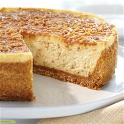 چگونه چیز کیک با پایه کیک اسفنجی درست کنیم ؟؟؟