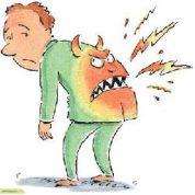 چگونه درد در قسمت پایینی کمر را درمان کنیم ؟