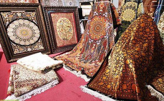 چگونه فرش دستباف لرستان خریداری کنیم ؟