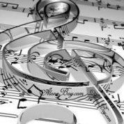 چگونه ساز موسیقی انتخاب کنیم؟