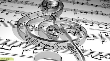 چگونه ساز موسیقی انتخاب کنیم ؟