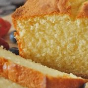 چگونه کیک اسفنجی ذرت بدون گلوتن درست کنیم؟؟؟