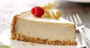 Ultimate-Vanilla-Cheesecake_Recipes_1007x545