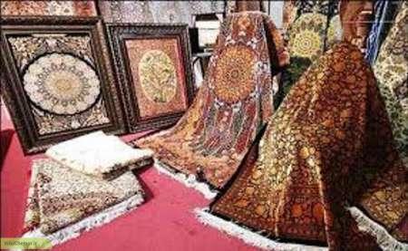 چگونه فرش دستباف ورامین خریداری کنیم ؟