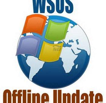 چگونگی نصب و راه اندازی wsus روی سرور ۲۰۱۲