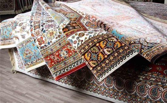 چگونه فرش دستباف بلوچ خریداری کنیم ؟