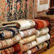 چگونه فرش دستباف تهران خریداری کنیم ؟