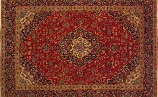 چگونه فرش دستباف درخش،تربت حیدریه،فردوس خریداری کنیم ؟