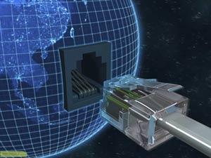 چگونه از یک شبکه باسیم یک شبکه بیسیم وای فای بسازیم ؟