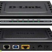 چگونه مودم ADSL  بی سیم را نصب وWiFi را راه اندازی کنیم؟