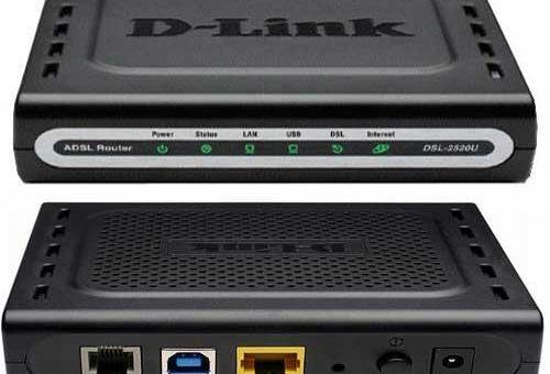 چگونه مودم ADSL  بی سیم را نصب و WiFi را راه اندازی کنیم ؟