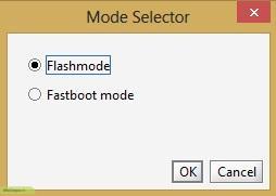 flashtools-2