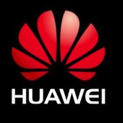 نحوه رام زدن به گوشی های Huawei