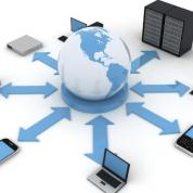 چگونه یک سرور VPN راه اندازی کنیم ؟