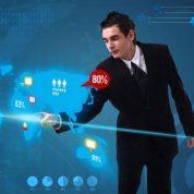 طریقه اشتراک گذاری و Share کردن یک فولدر در یک سیستم در شبکه