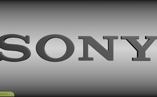 نحوه رام زدن به گوشی های Sony