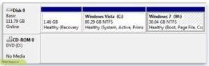 چطور_در_کامپیوترهایی_که_چند_ویندوز_دارد_یکی_را_حذف_کنیم_