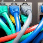 چگونه پورت های USB سیستم را غیر فعال کنیم ؟