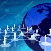 Proxy Server (پروکسی سرور) چگونه کار می کند ؟