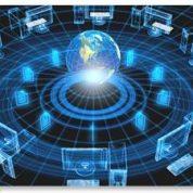 چگونه مشکلات اتصال به شبکه را برطرف کنیم؟