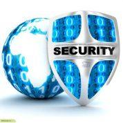 چگونه برای شبکه ی خود امنیت ایجاد کنیم؟