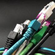 چگونه کابل های Twisted Pair را مهندسی تر بشناسیم ؟