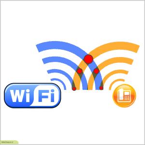 WiFi-Cordless-Phone1