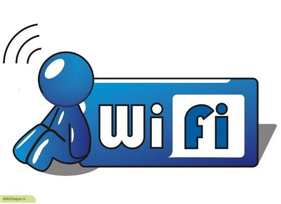 WiFi-Man1