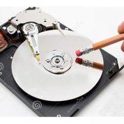 چگونه فضای هارد دیسک خود را در ویندوز خالی کنیم ؟