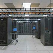 چگونه اتاق سرور استاندارد را طراحی کنیم ؟