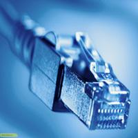 structured_cabling2