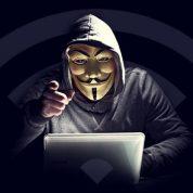 چگونه از هک شدن wifi جلوگیری کنیم؟