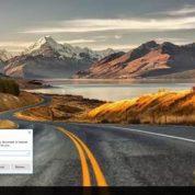 چگونه تغییر پسورد ویندوز بدون دانستن پسورد قبلی
