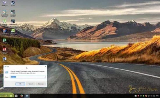 چگونگی تغییر پسورد ویندوز بدون دانستن پسورد قبلی