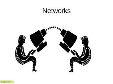 چگونگی اتصال دو کامپیوتر از طریق کابل ethernet ؟