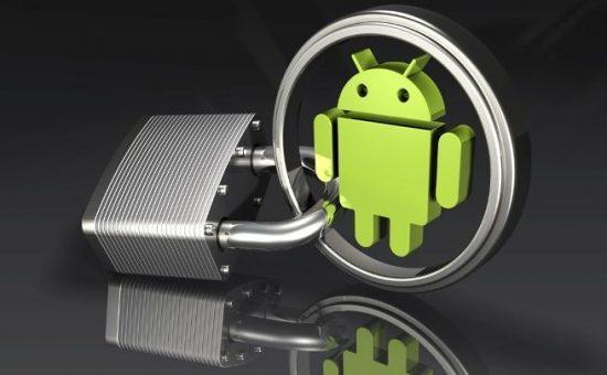 چگونه برنامه های کاربردی را امنیت کنیم؟