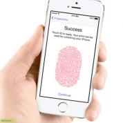 چگونه کدهای عبور و بیومتریک موبایل را امن کنیم؟