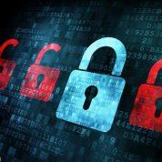 چگونه در سیستم های تحت وب امنیت برقرار کنیم؟
